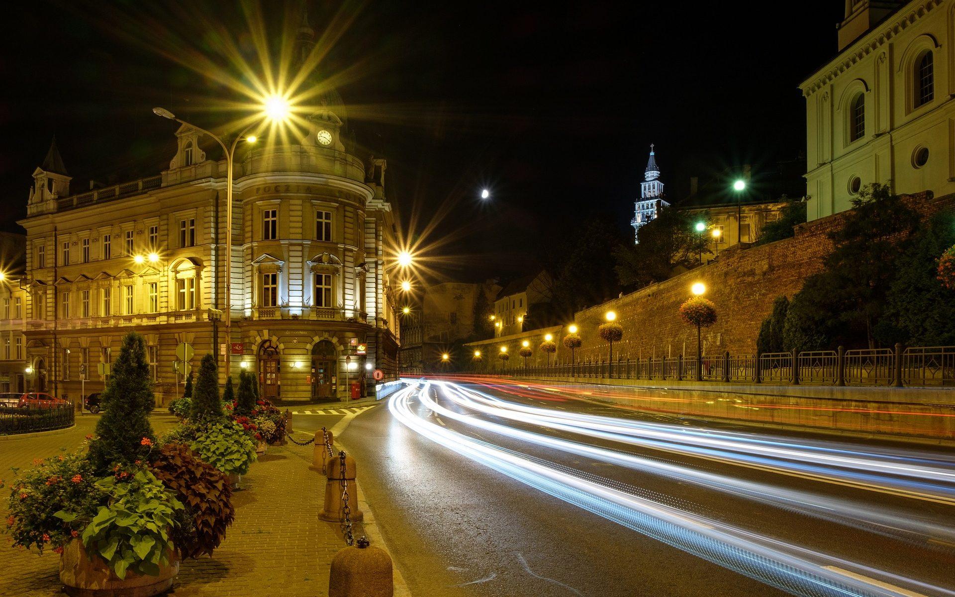 Biuro tłumaczeń Bielsko-Biała