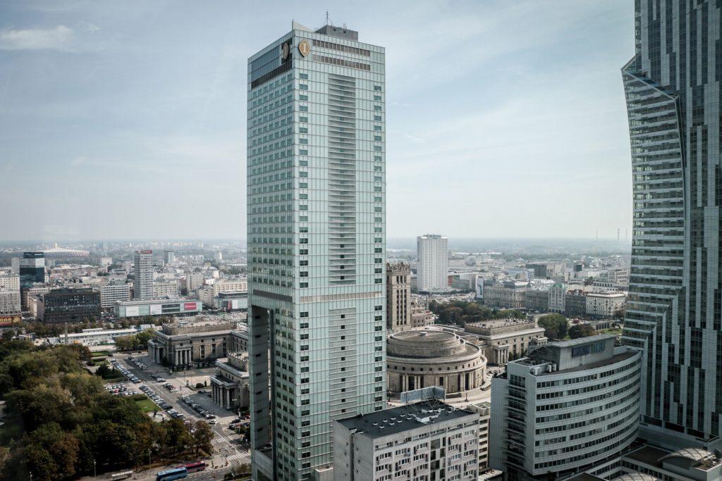 Biuro tumaczeń Warszawa