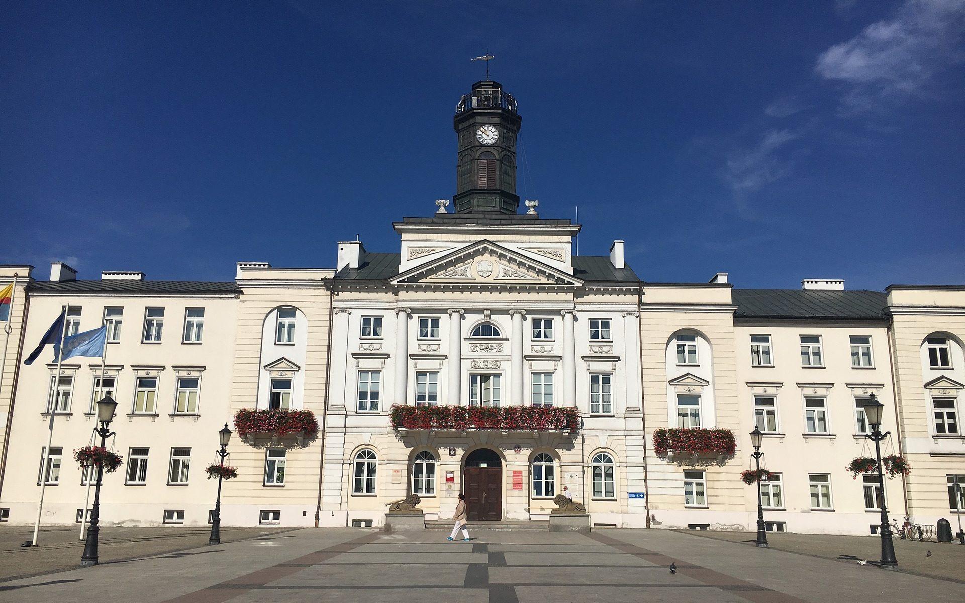 Biuro tłumaczeń Płock