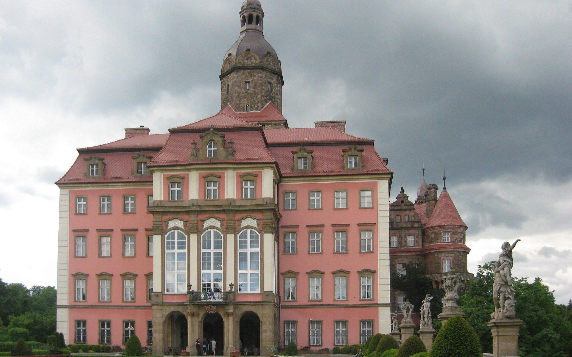 Biuro tłumaczeń Wałbrzych