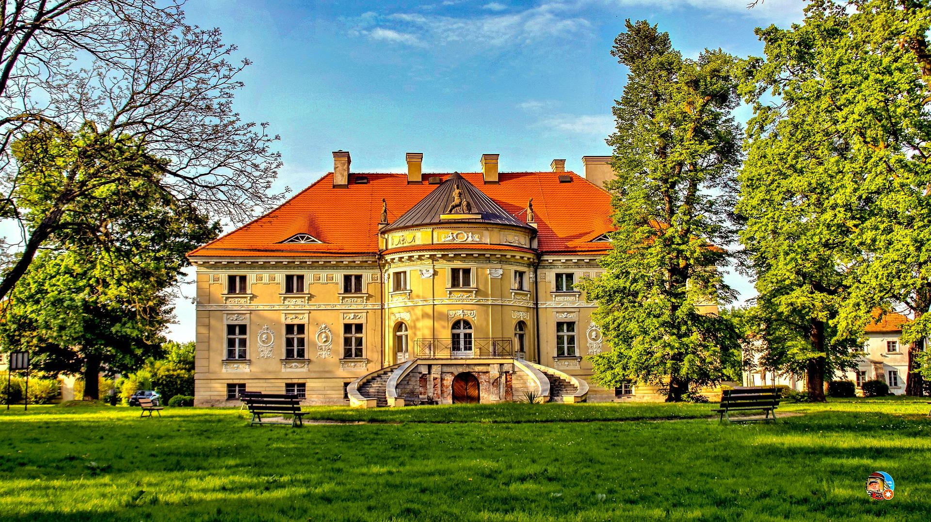 Biuro tłumaczeń Ostrów Wielkopolski